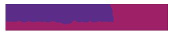 ConceptionPLUS Logo